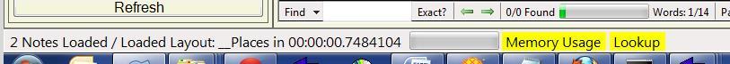 capture0000466